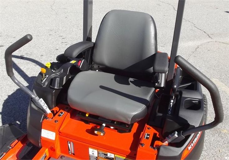 24 best zero turn mowers images on pinterest zero turn mowers what to consider before buying a zero turn mower information on all of the aspects of what zero turn mowers have to offer and how you can choose the right fandeluxe Choice Image