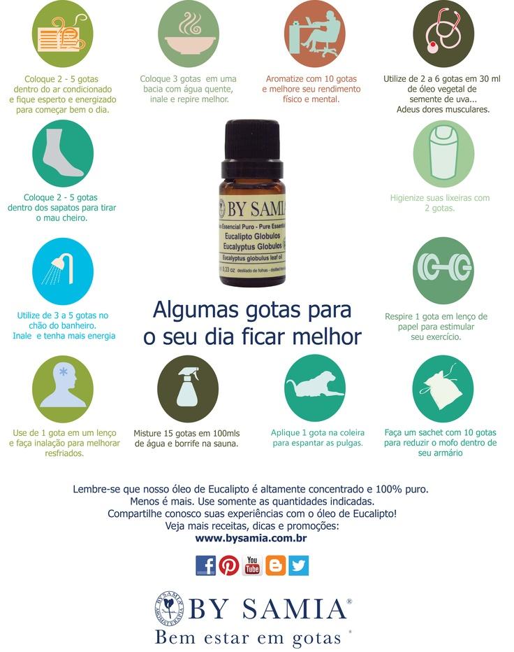http://www.bysamia.com.br/public/arquivos/pratica_aromaterapia/usos_oleos_eucalipto.pdf