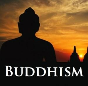 an overview of the moral code of buddhism an asian religion The big religion chart  but simply a fast overview  nine noble virtues is moral code asatru practices: eddas (norse epics).