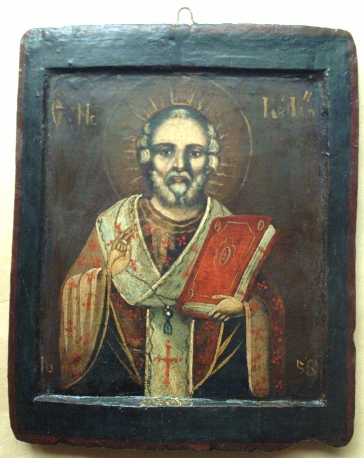 http://d2ydh70d4b5xgv.cloudfront.net/images/9/d/antique-19-c-russian-orthodox-icon-saint-nicholas-dated-1858-ikone-icone-ecf9f0a143dd786a4affcc4791023dea.jpg