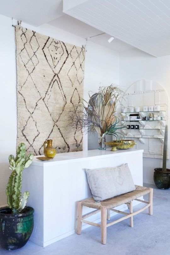 Home Decor Accessories Store Part - 49: This Is Where Aussie It Girls Shop (and Why You Should, Too). Home  Accessories ...