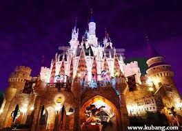「上海ディズニー」の画像検索結果