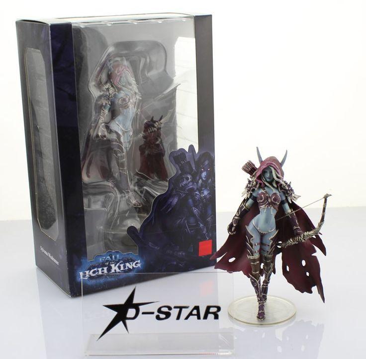 http://www.ebay.com/itm/121520461145?ssPageName=STRK:MESELX:IT&_trksid=p3984.m1558.l2649