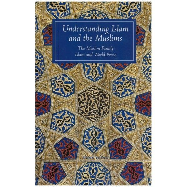 misconceptions among muslim essay 10 common misconceptions about islam  jewish clans were pressuring and attacking the muslims muhammad was a mediator among the fighting jewish and pagan clans in medina and had worked out a.