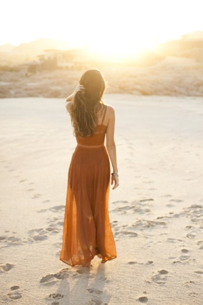 . reflect: Long Summer Dresses, Long Dresses, Beaches Dresses, Bridesmaid Dresses, Maxis Dresses, Lemon Water, The Dresses, Sun Dresses, The Beaches