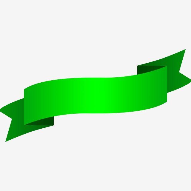 Cinta Verde 3 Cinta Iconos Verdes Iconos De La Cinta Png Y Psd Para Descargar Gratis Pngtree Green Ribbon Ribbon Png Ribbon Banner
