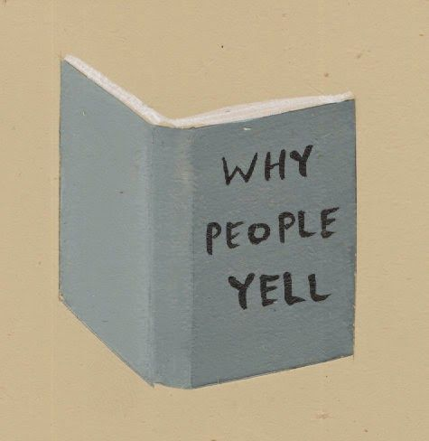 Neil mckenty writing a book