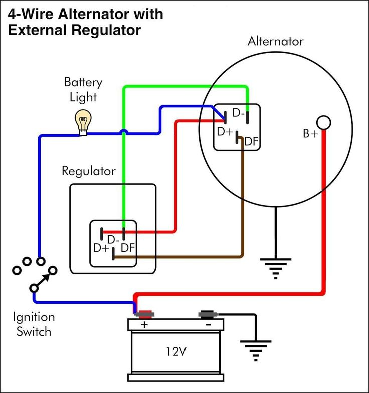 13 best 70 hp johson wiring images on Pinterest | 50th