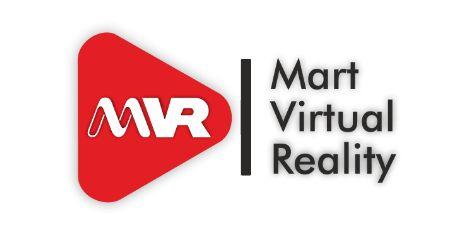 yeni versiyon sanal gerçeklik gözlüğü