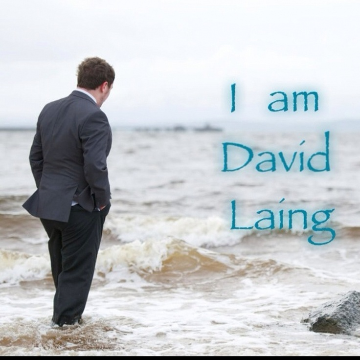 I am David Laing is a free Mobile App created for iPhone, Android, Windows Mobile, using Appy Pie's properitary Cloud Based Mobile Apps Builder Software