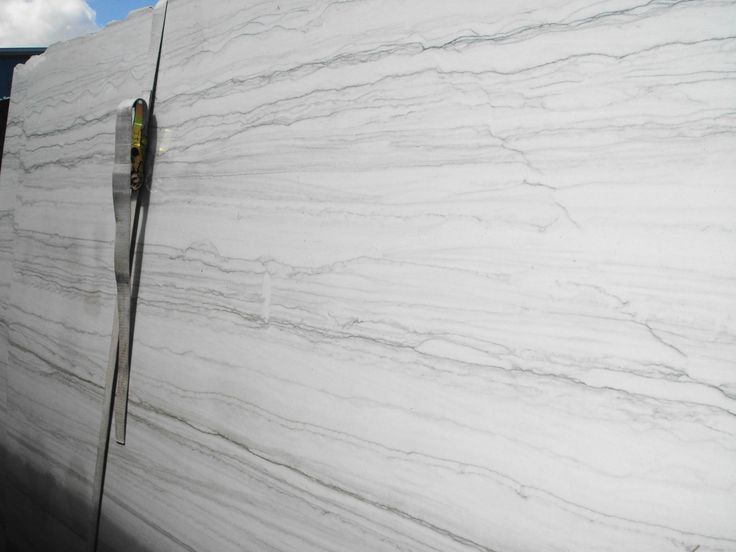 95 Best Images About Countertops On Pinterest Carrara