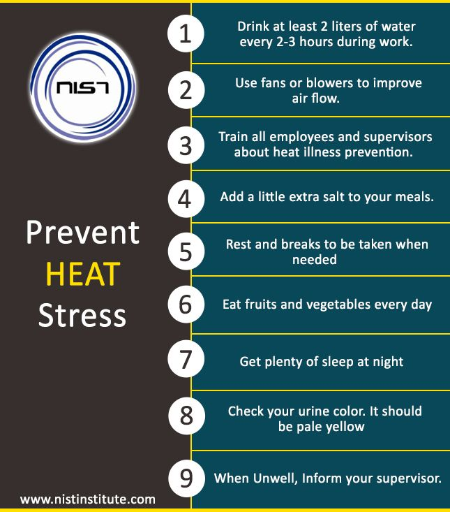 Your Home Heating Safety Tips: Best 25+ Heat Stress Ideas On Pinterest