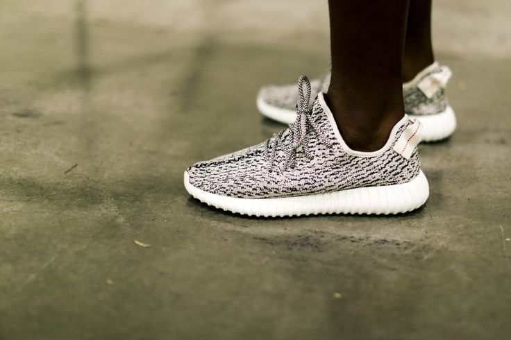 The 10th Batch Newest Updated UA Yeezy 350 Boost Turtle Dove