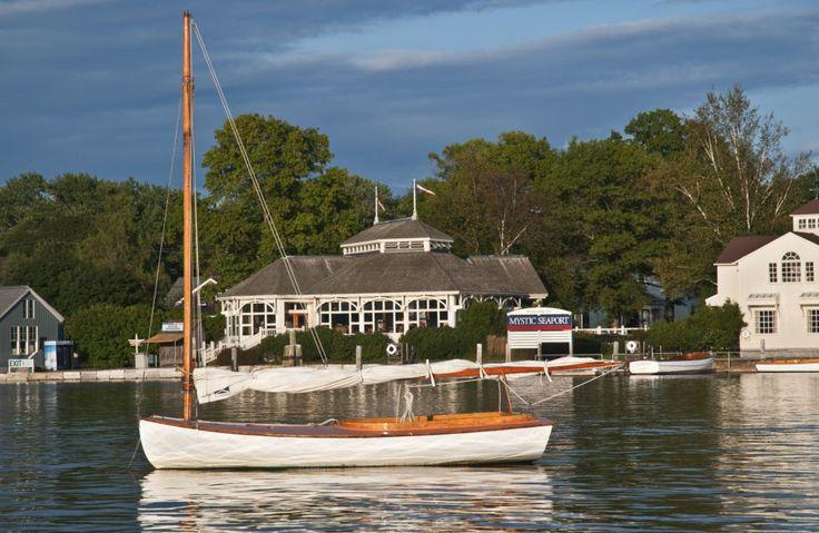 52 best images about Connecticut on Pinterest | Mystic ...