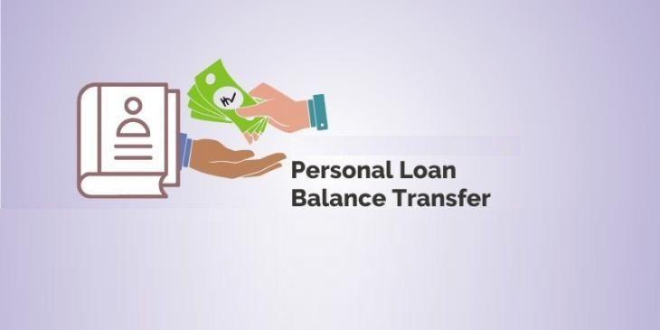 Personal Loan Balance Transfer Personal Loans Personal Loans Online Loan