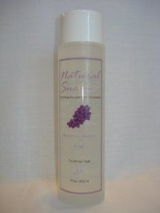 Organic & Natural Salt Free Shampoo Grape 10oz by Natural Sue. $7.00. Perfect for colored hair too. After care Treatment. Very Important to use after Brazilian Blow-Out. Brazilian Keratin Post-Treatment. Salt-free Shampoo Grape. The ingredients work synergistically to protect hair from damage by environmental stressors of the sun and also to repair damage that already has occurred. Our salt-free maintenance shampoo gently lifts and removes everyday environmental pollutants from ...