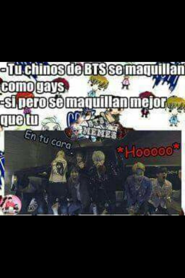 Ohhh turn down for what v;
