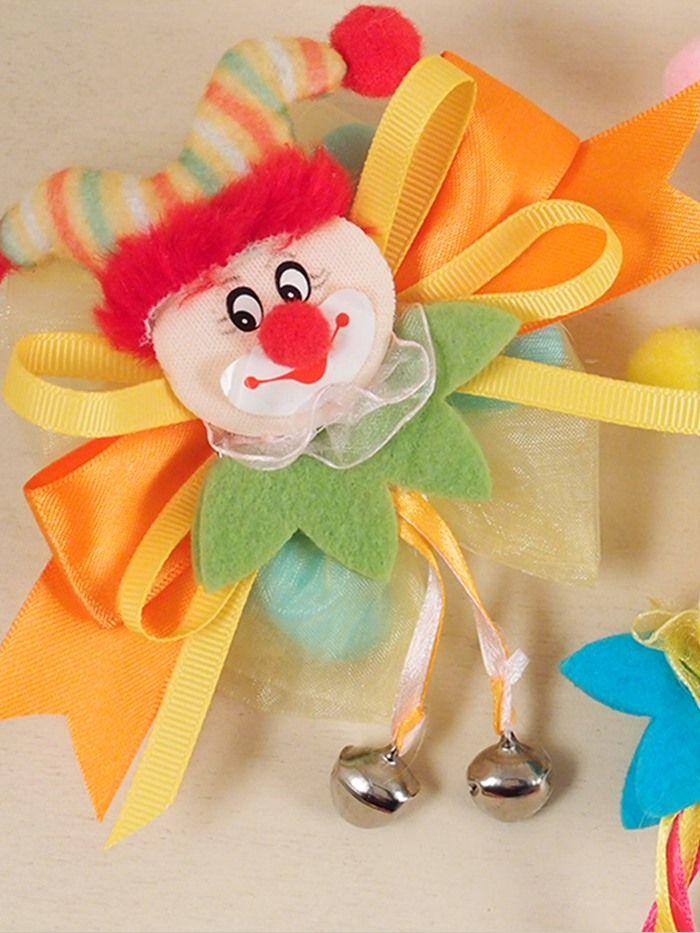 Le Più Belle Idee Creative Bomboniera per compleanno o comunione maschietto Online | Shop Guerrini.com