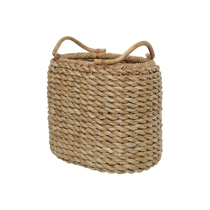 Boxes and Baskets - Hampshire Basket Small