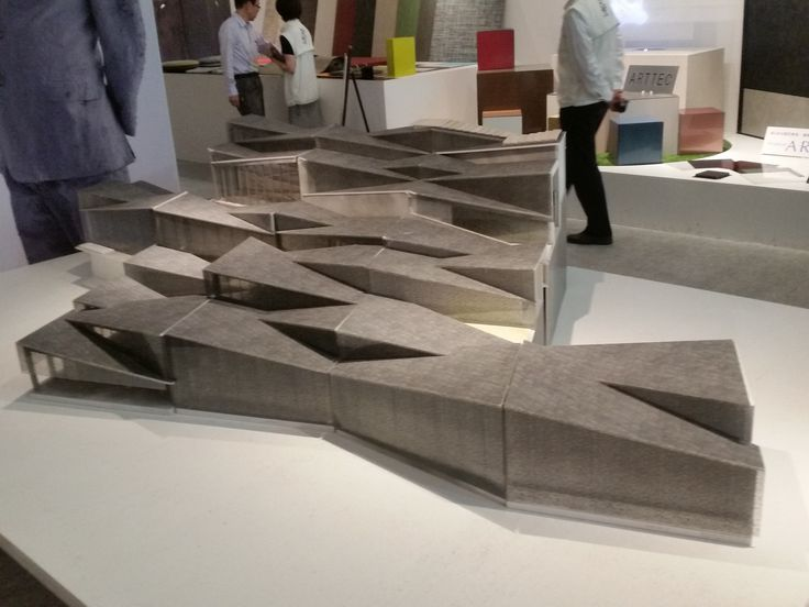 space diagram lincoln mig welder parts slope architecture - google'da ara | guest+sports pinterest