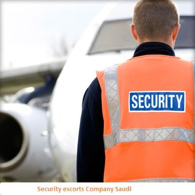 8 best Security Guards Service Saudi images on Pinterest - static security officer sample resume