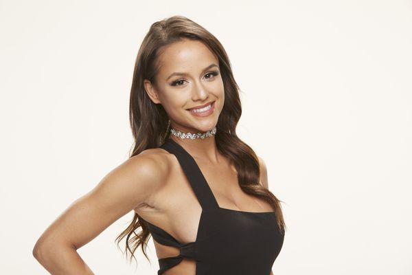 Meet Big Brother 19 houseguest Jessica Graf. Pin or Like if you're rooting for Jessica this season.