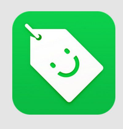 Line Stickers – Sosial Media bikinan LINE Corporation http://www.aplikanologi.com/?p=32233