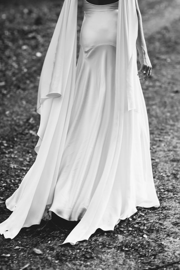 32 best Houghton x The Bridal Atelier images on Pinterest