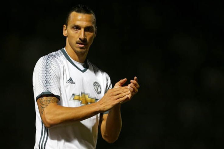 Legend makes big claim about Zlatan Ibrahimovic: He couldn't finish until this happened