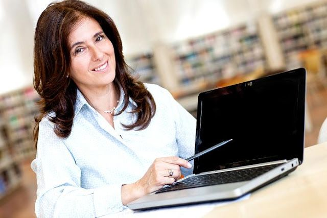 Short Term Payday Loans Online- A Good Alternative Of Traditional Loans!