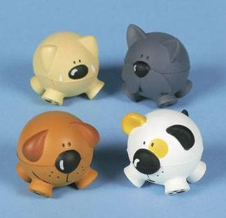 Custom Squishy Toys : 50 best Squishy toys to squeeze! images on Pinterest Stress toys, Cow toys and Miniatures
