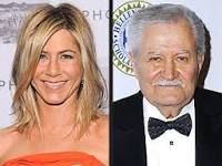 jennifer aniston dad - Google Search