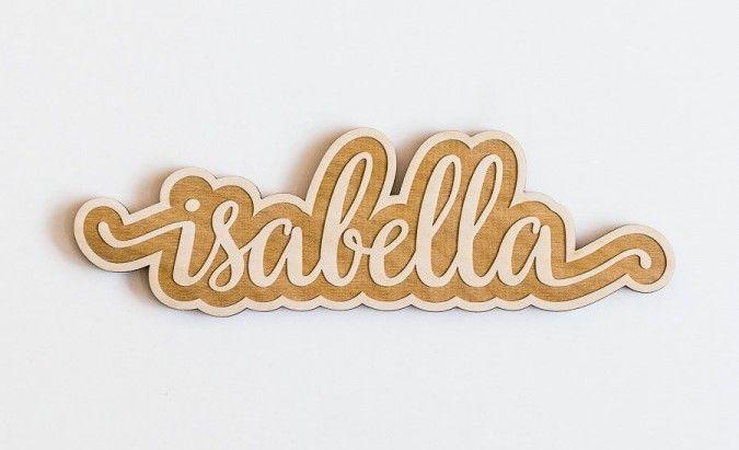 laser cut 4girls isabella woodums                                                                                                                                                                                 Más