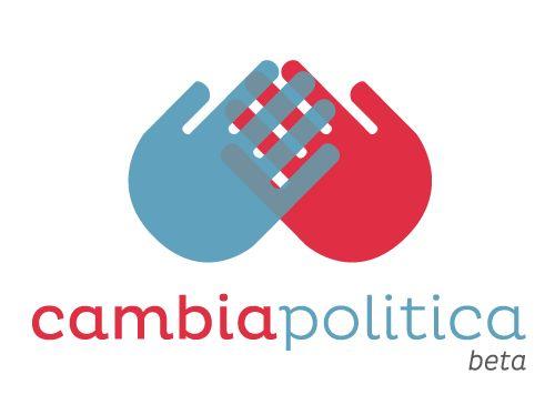 Politica 3.0, strumenti per la politica collaborativa, campagna elettorale 2013, marketing elettorale