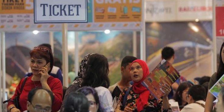 Astindo Travel Fair Resmi Dibuka, Saatnya Berburu Tiket Murah - https://darwinchai.com/traveling/astindo-travel-fair-resmi-dibuka-saatnya-berburu-tiket-murah/