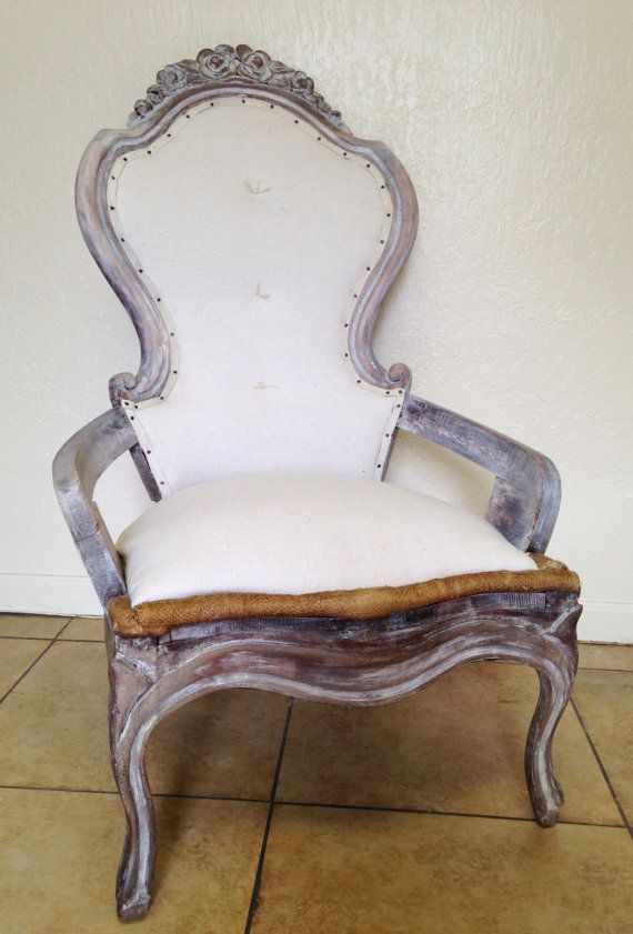 best 25 victorian chair ideas on pinterest victorian Comfortable Dining Room Chairs IKEA Dining Room Chairs