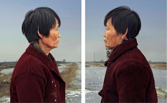 Las Caras Idénticas, Pero Vidas Distintas http://www.sitioviral.com/las-caras-identicas-pero-vidas-distintas/