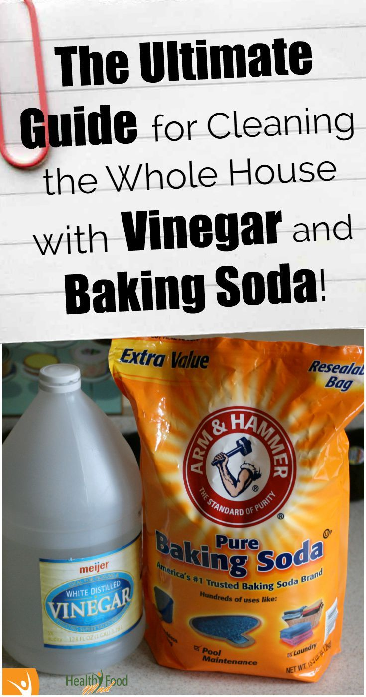 best 25 white vinegar ideas on pinterest white vinegar cleaning miracle cleaner and homemade. Black Bedroom Furniture Sets. Home Design Ideas
