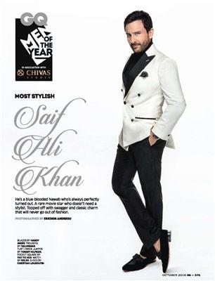 Саиф Али Кхан / Saif Ali Khan - Страница 62 - BwTorrents.Ru - Форум