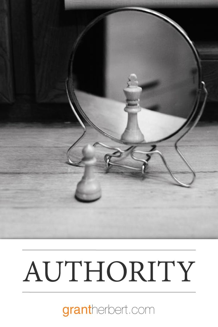 """""""No matter how tiny you look, you can lead huge men if you have what the huge men don't have."""" ―Michael Bassey Johnson  #leadership #neuroleadership #authority"""