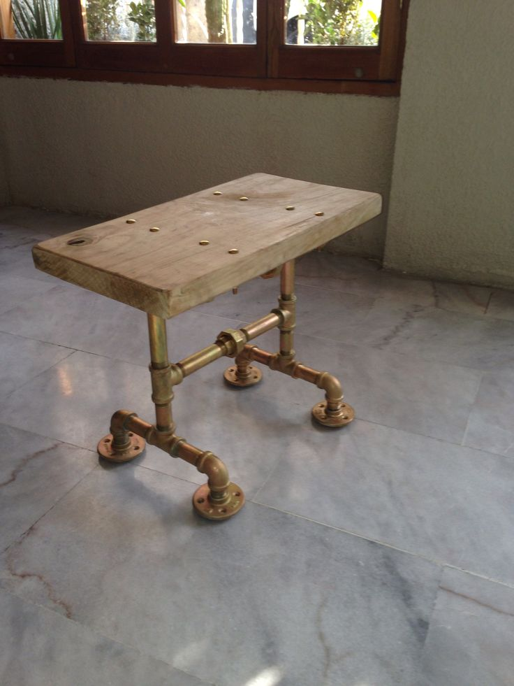 Vintage Industrial Table Legs Vintage Industrial Furniture
