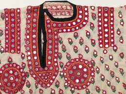 Image result for sindhi applique designs
