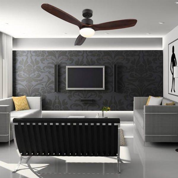 Overstock Com Online Shopping Bedding Furniture Electronics Jewelry Clothing More Di 2021 Desain Interior Ide Dekorasi Rumah Rumah