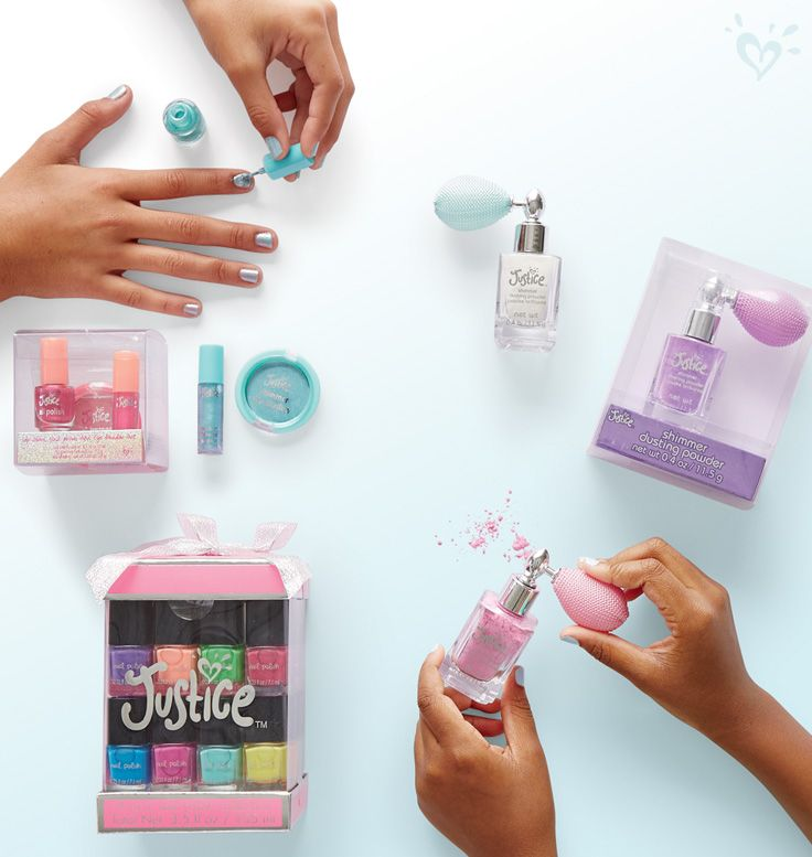 25+ Best Ideas About Nail Polish Kits On Pinterest