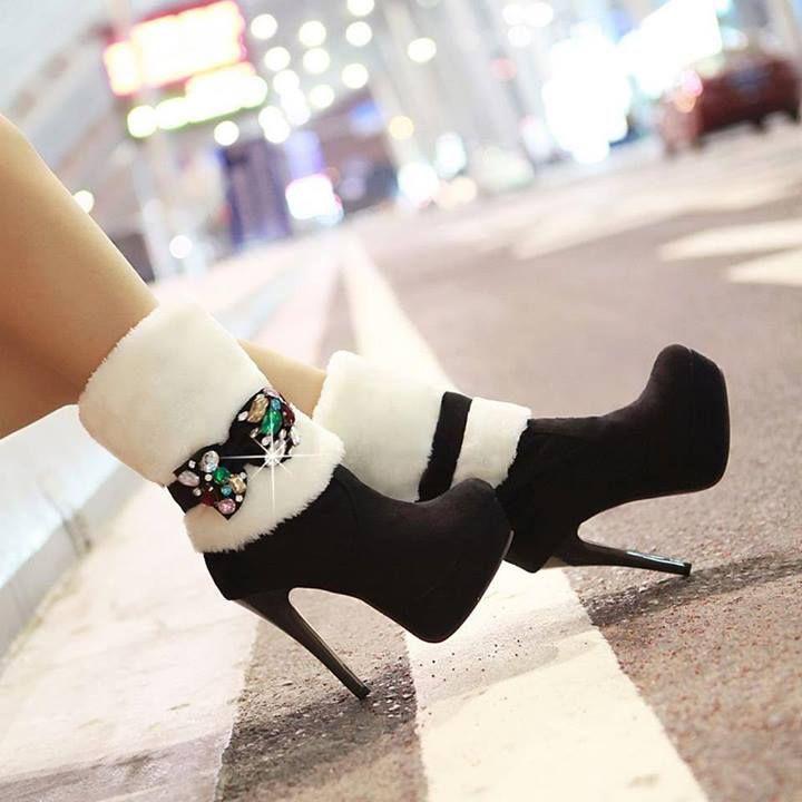 ayakkabı - shoes
