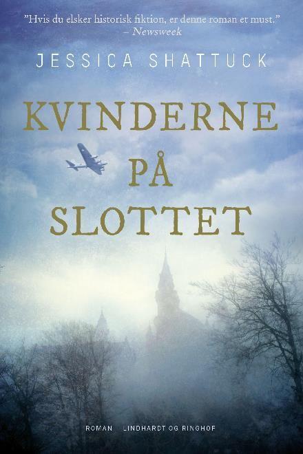 Læs om Kvinderne på slottet. Bogen fås også som E-bog eller Lydbog. Bogens ISBN er 9788711563977, køb den her