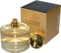 Ralph Lauren Glamorous Eau de Parfum Spray 100ml