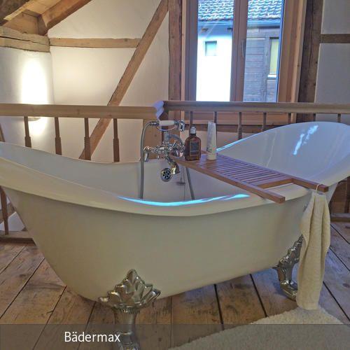 127 best Bath and wellness - Mein Bad ist mein Entspannungstempel - edle badezimmer nice ideas