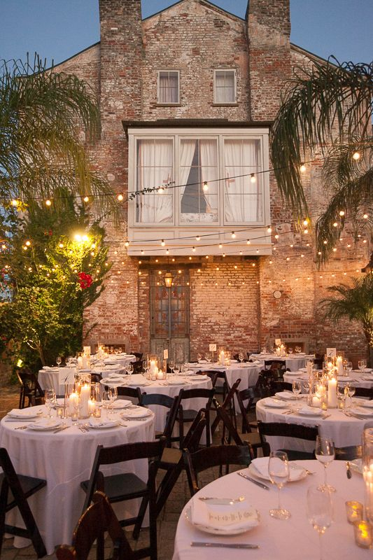 Best 25 new orleans wedding ideas on pinterest new orleans wedding details outdoor wedding venue southern weddingnew orleans wedding race and religious junglespirit Choice Image