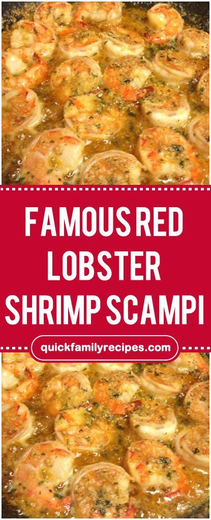 Ingredients : 1 lb medium shrimp, peeled and deveined 1 tablespoon pure olive oi…